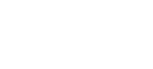 Marketing and Technology Consulting